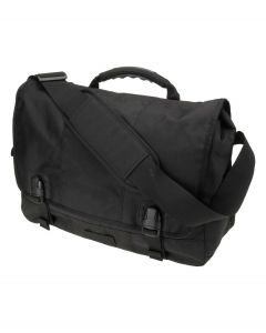 Wayfarer Messenger Bag