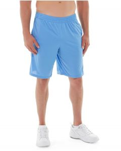 Sol Active Short-33-Blue